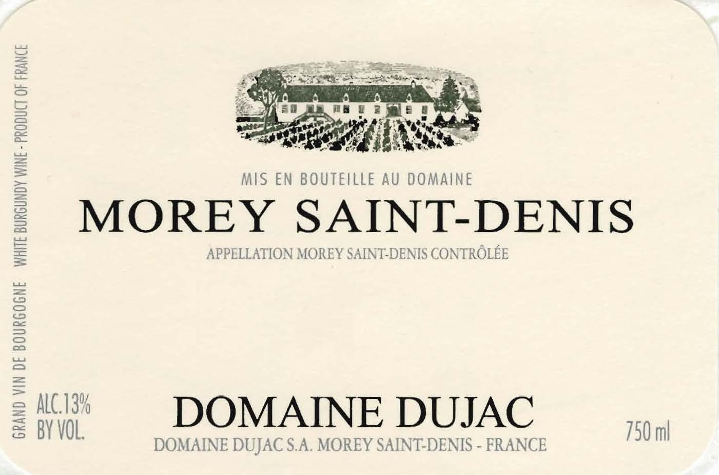 Morey saint denis blanc the sorting table - Table jardin hexagonale saint denis ...