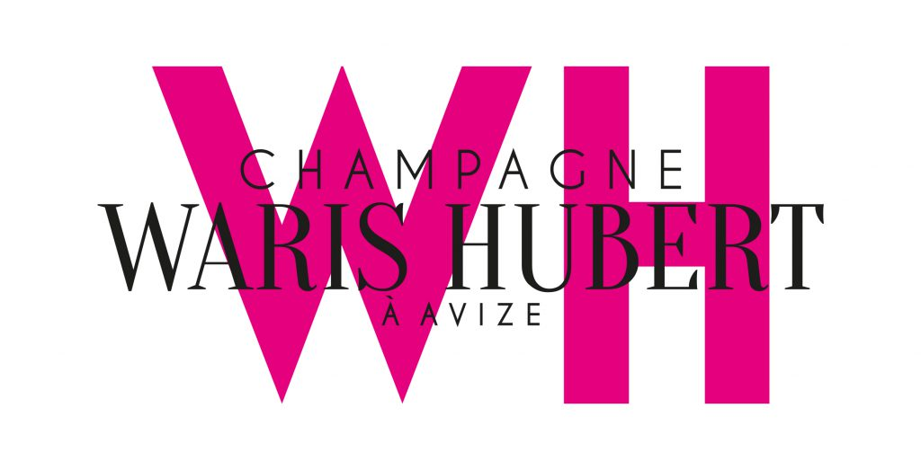 Waris-Hubert
