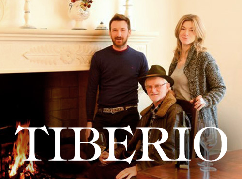tiberio_logo_photo