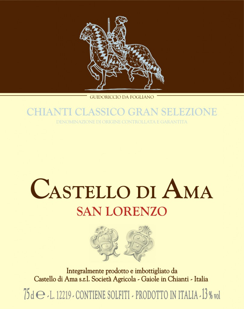 Castello San Lorenzo 300 Dpi