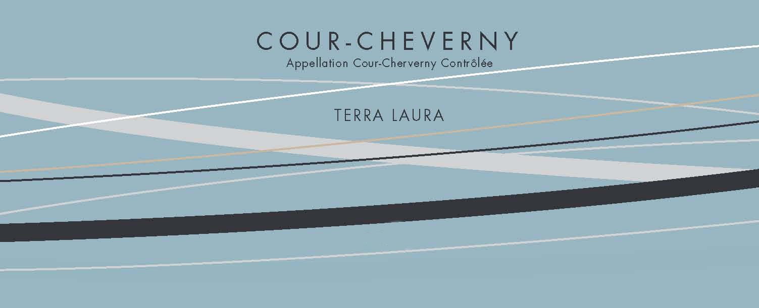 Cour-Cheverny France  city photo : ... Website Terra Laura – Domaine de Montcy Region: France Loire
