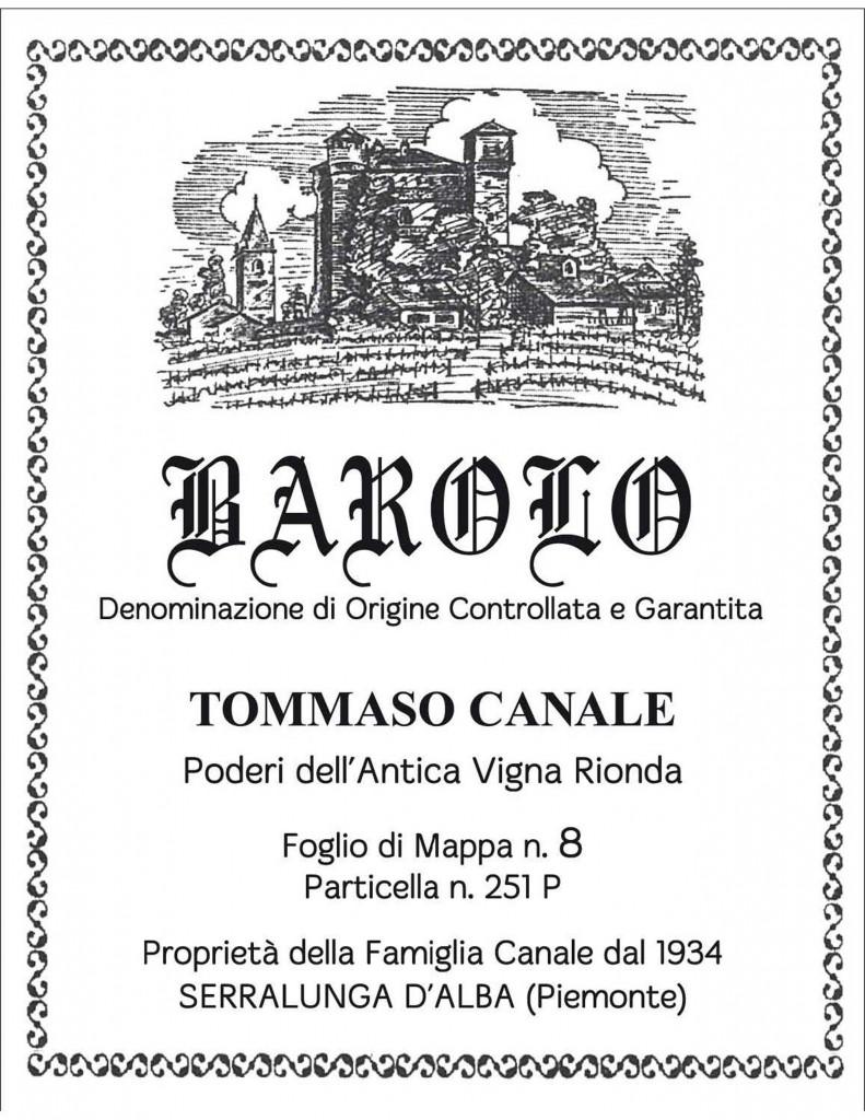 Giovanni Rosso Tommaso Canale 300 dpi