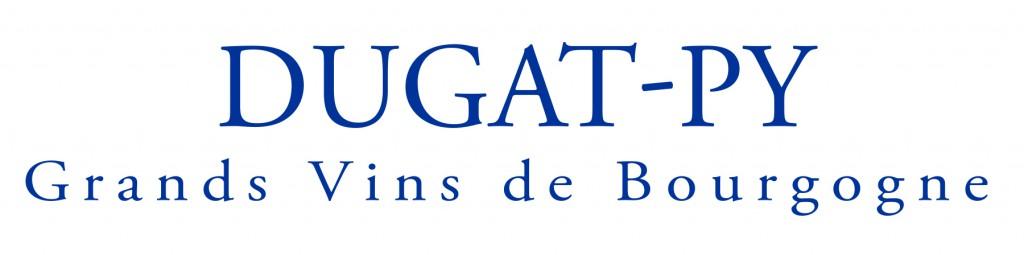 Domaine Dugat-Py