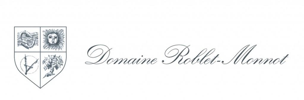 Domaine Roblet-Monnot