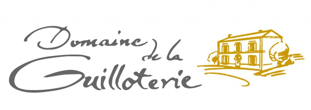 Domaine de la Guilloterie
