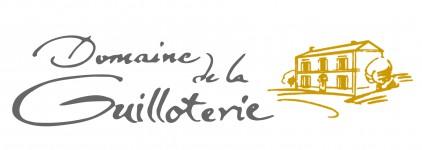 Elégance Saumur Blanc – 2018