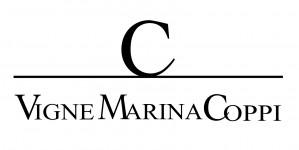 Marine – Favorita Colli Tortonesi – 2016