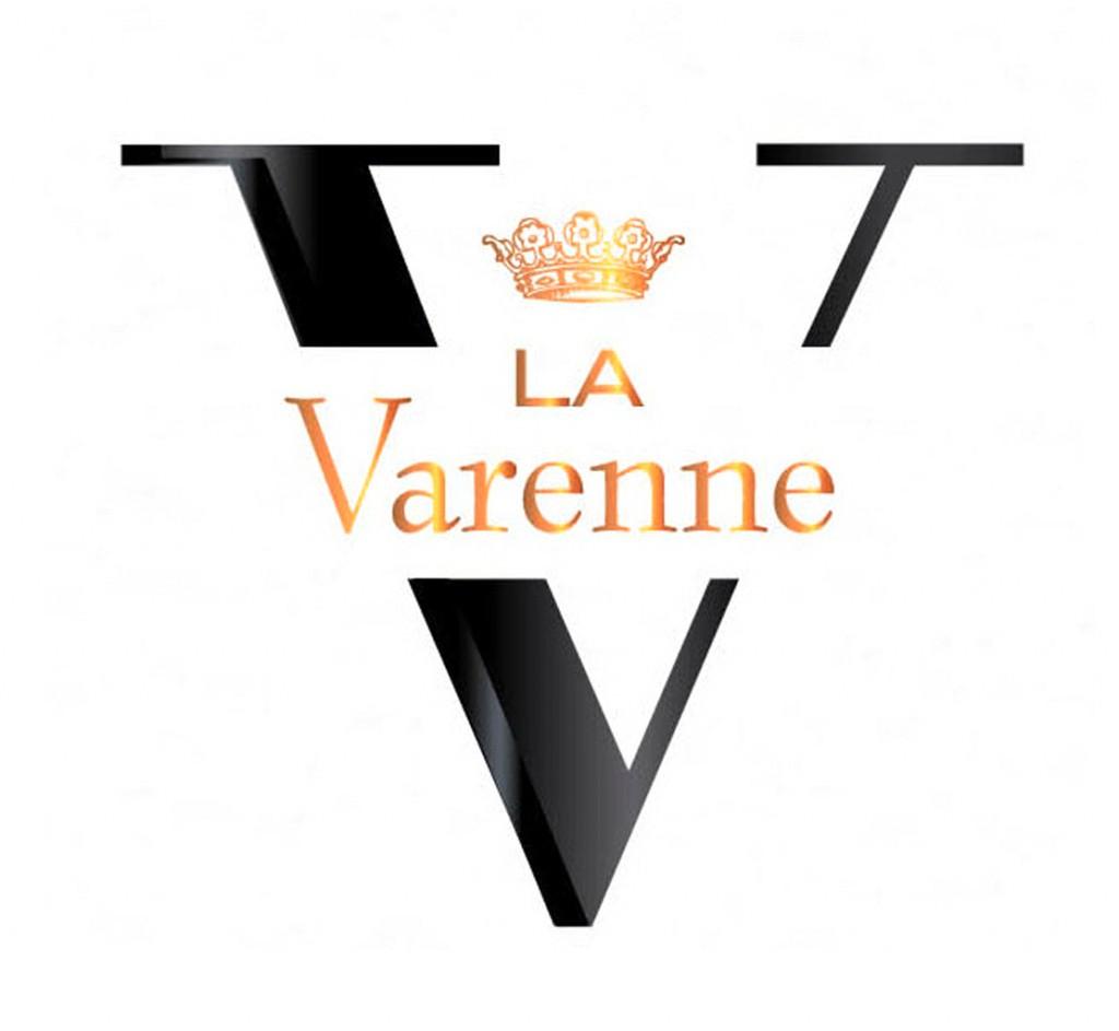 La Varenne