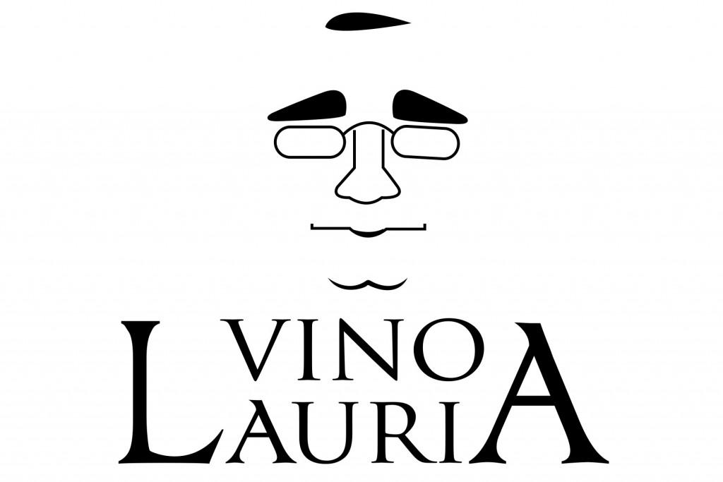 Vino Lauria