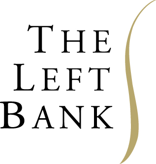 The Left Bank – from Neil Ellis Wines