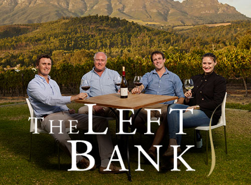 left_bank_people