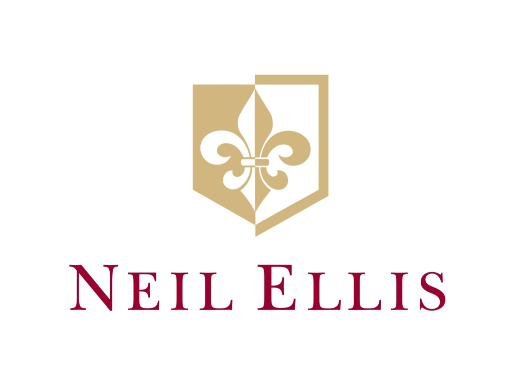 Neil Ellis Wines