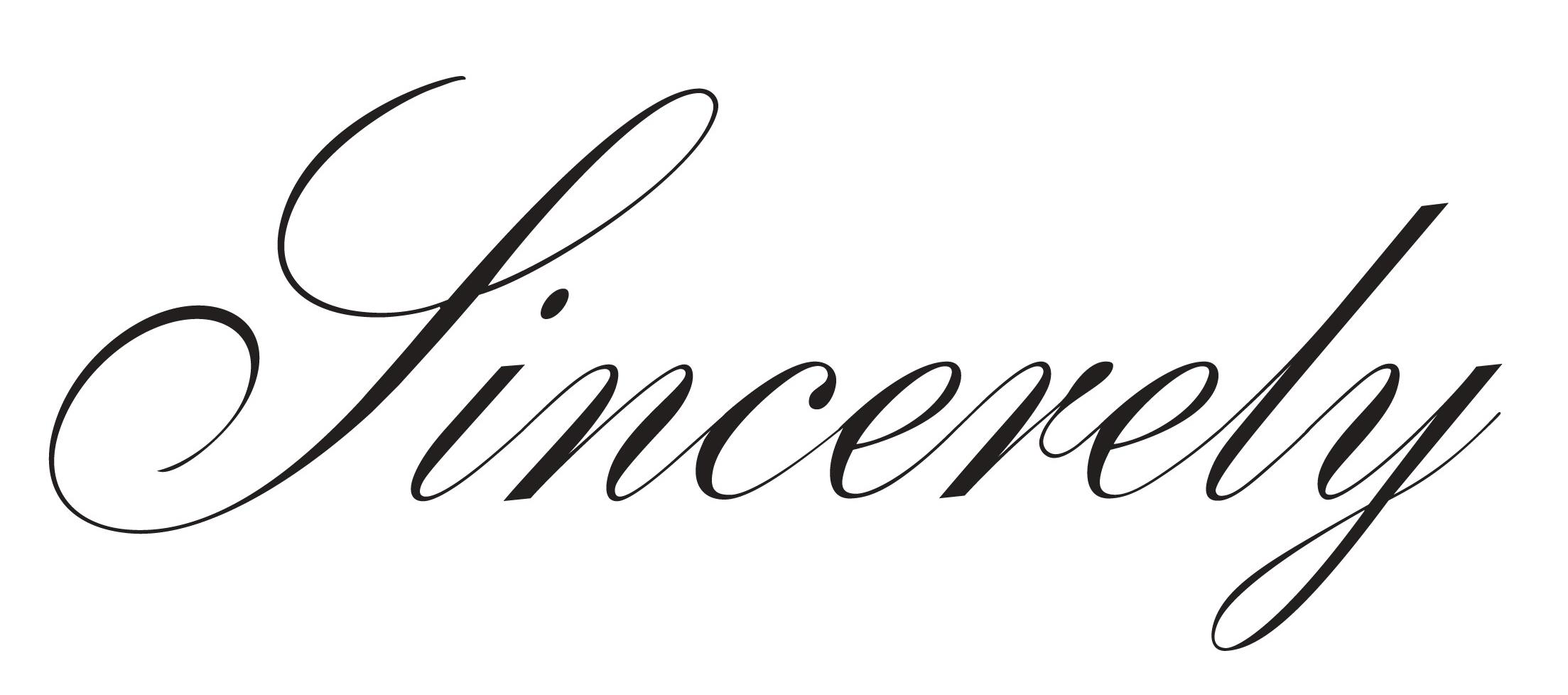 sincearley