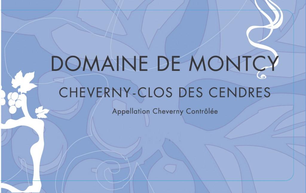 Dom de Montcy Clos de Cendres 300 dpi