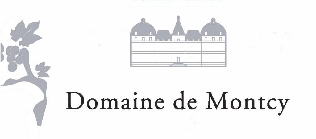 Domaine de Montcy – Terra Laura
