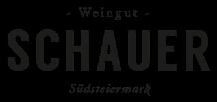Weissburgunder Ried Hochtemmel – 2017